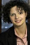 Marion Rhoen